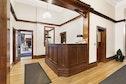 Serviced Apartments Sydney | Holiday Accommodation | AEA Hotels – Australian Executive Apartments