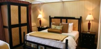 Aqua_Hotel_Molokai_Garden-View-Guest-Room1