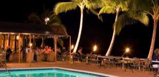 Aqua_Hotel_Molokai_Pool_night1