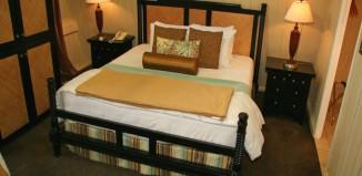 Aqua_Hotel_Molokai_Standard-Room1
