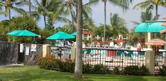 resort-activities12b