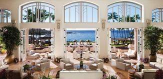 Four Seasons Resort Lanai at Manele Bay 125