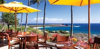 Four Seasons Resort Lanai at Manele Bay 126