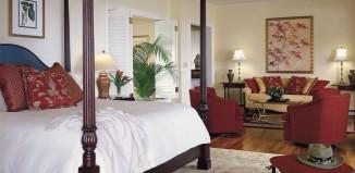 Four Seasons Resort Lanai at Manele Bay 99