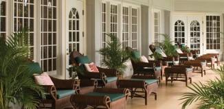 Four Seasons Resort Lanai, the Lodge at Koele 69