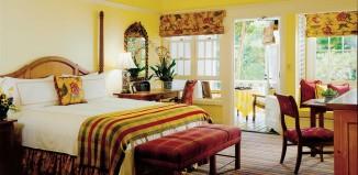 Four Seasons Resort Lanai, the Lodge at Koele 72