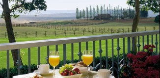 Four Seasons Resort Lanai, the Lodge at Koele 75
