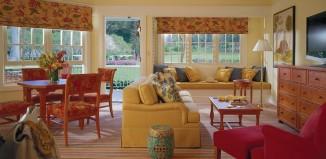 Four Seasons Resort Lanai, the Lodge at Koele 77