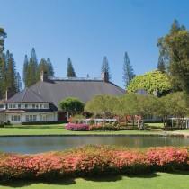 Four Seasons Resort Lanai, the Lodge at Koele 78