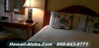 Video thumbnail for youtube video Four Seasons Resort Lanai, the Lodge at Koele - Hawaii Aloha Travel