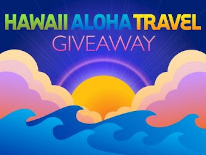 Best Maui Luau, Popular Oahu Hikes, Hidden Sandbar
