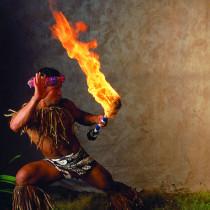 Samoa-Fireknife_181