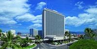Ala Moana Hotel Featured Image