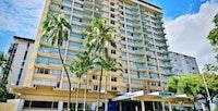 Aqua Aloha Surf Waikiki Featured Image