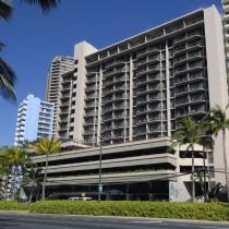 Aqua Palms Waikiki 48