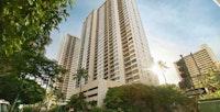 Aston at the Waikiki Banyan Featured Image