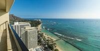 Aston Waikiki Beach Tower Featured Image