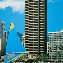 Aston Waikiki Beach Tower 64