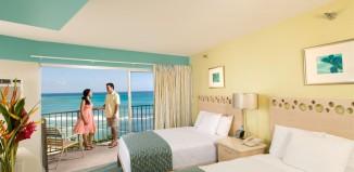 Aston Waikiki Circle Hotel 50