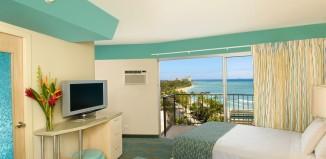 Aston Waikiki Circle Hotel 52