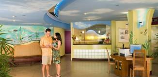 Aston Waikiki Circle Hotel 53