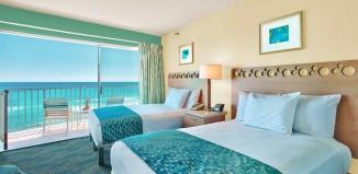 Aston Waikiki Circle Hotel 54