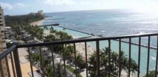 Video thumbnail for youtube video Aston Waikiki Circle Hotel - Hawaii Aloha Travel