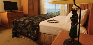 Embassy Suites Hotel - Waikiki Beach Walk 25