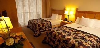 Embassy Suites Hotel - Waikiki Beach Walk 42