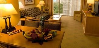 Embassy Suites Hotel - Waikiki Beach Walk 56