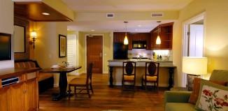 Hilton Grand Waikikian 24