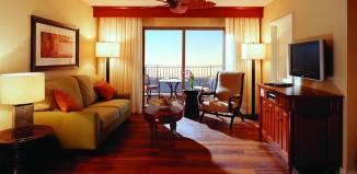 Hilton Grand Waikikian 28