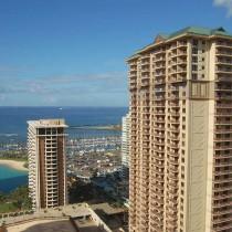 Hilton Grand Waikikian 37