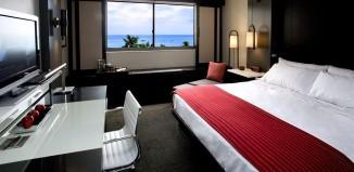 Hotel Renew 57