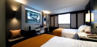 Hotel Renew 61