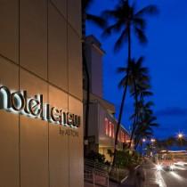Hotel Renew 65