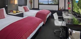 Hotel Renew 73