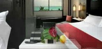 Video thumbnail for youtube video Hotel Renew - Hawaii Aloha Travel