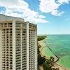 Hyatt Regency Waikiki Beach Resort & Spa