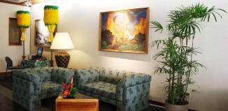 Ilima Hotel 20