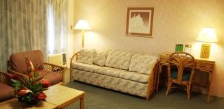 Ilima Hotel 22