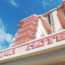 Ilima Hotel 29