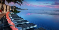 Sheraton Waikiki Featured Image