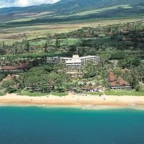Aston Maui Kaanapali Villas 56