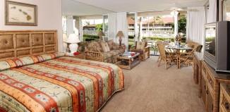Aston Maui Kaanapali Villas 58