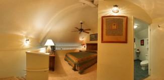 Aston Maui Kaanapali Villas 79
