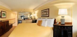 Equus Hotel 83