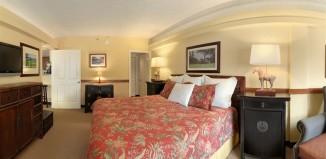 Equus Hotel 85