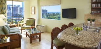 Luana Waikiki, an Aqua Boutique Hotel 106