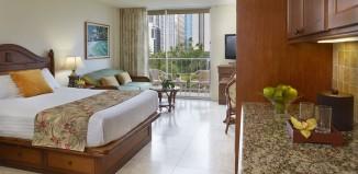 Luana Waikiki, an Aqua Boutique Hotel 89